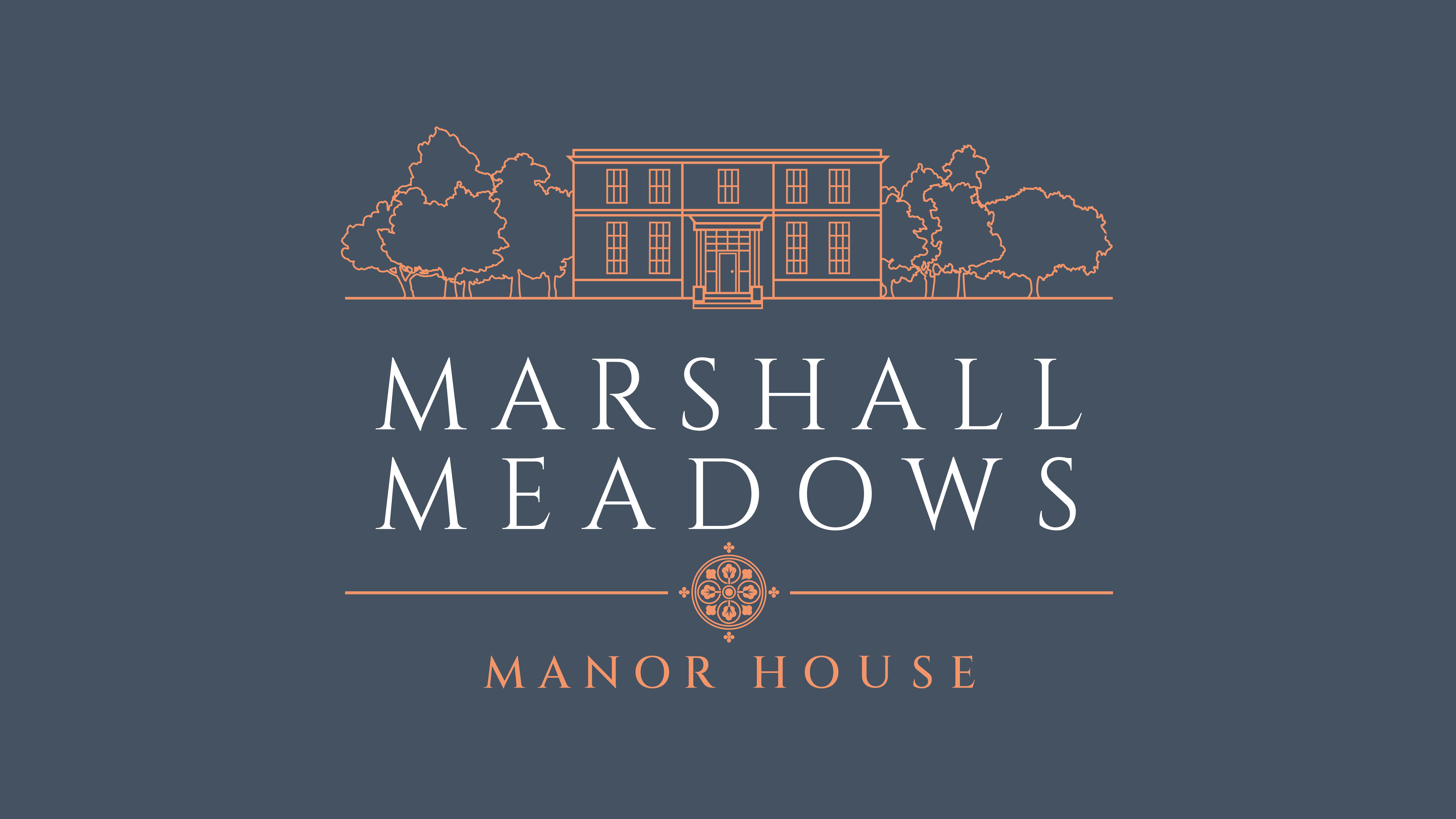 Marshal Meadows_Holding Page_1920x1080px_RGB