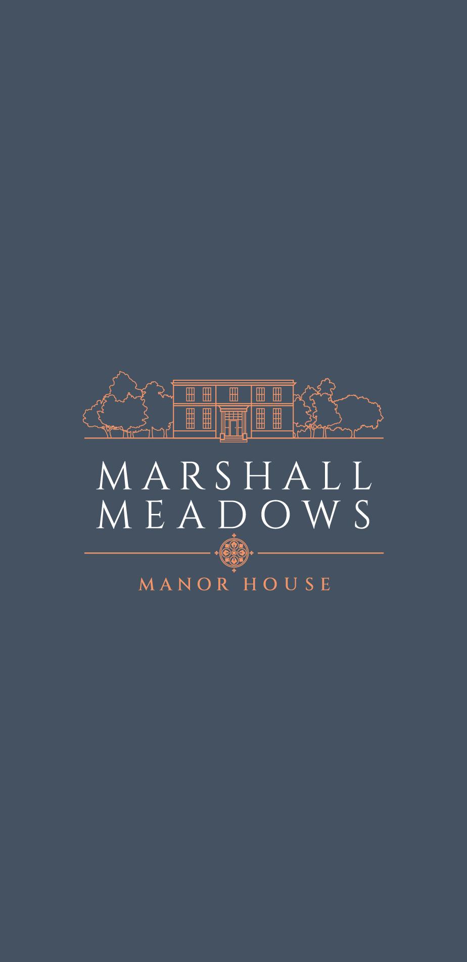 Marshal Meadows_Holding Page_455x221px_RGB